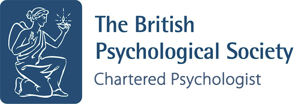 The British Psychological Society Chartered Psychologist